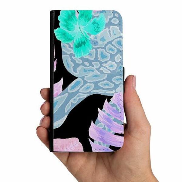 Samsung Galaxy A10 Mobilskalsväska Wanded Inverted