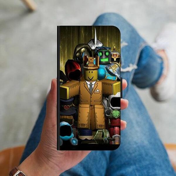 Huawei P20 Pro Plånboksskal Roblox