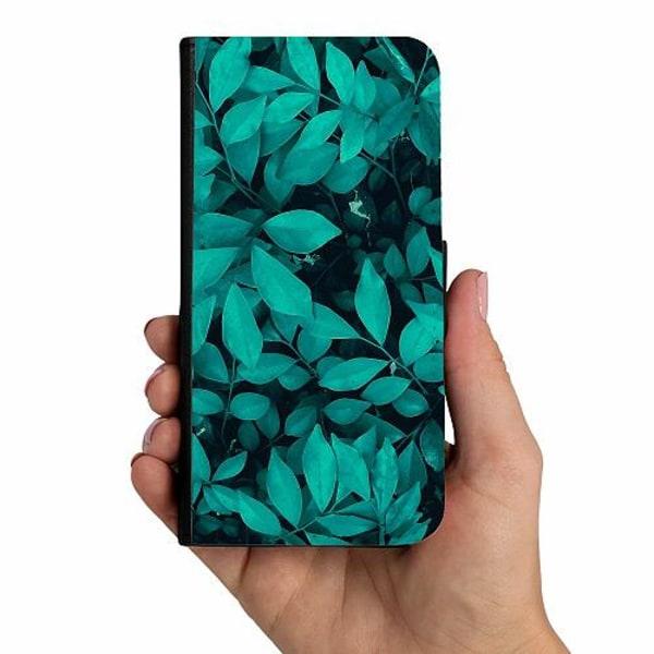 Samsung Galaxy A51 Mobilskalsväska Green Bliss