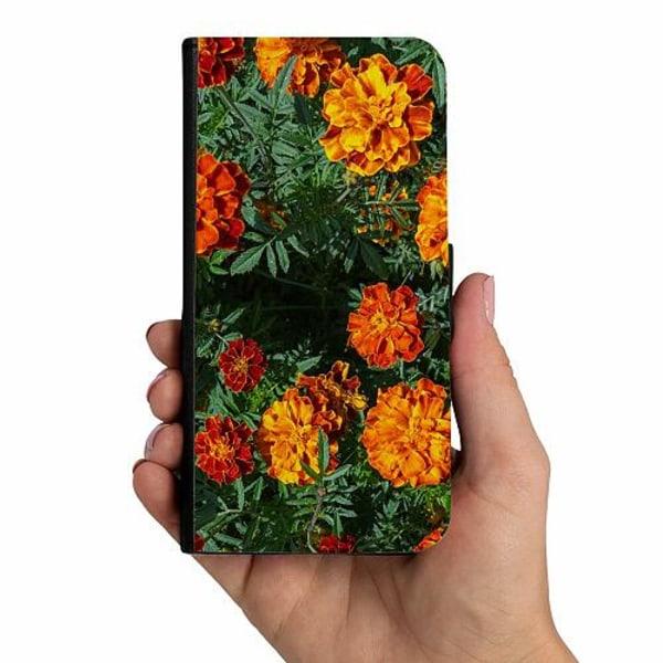 Xiaomi Mi 11 Mobilskalsväska Summery