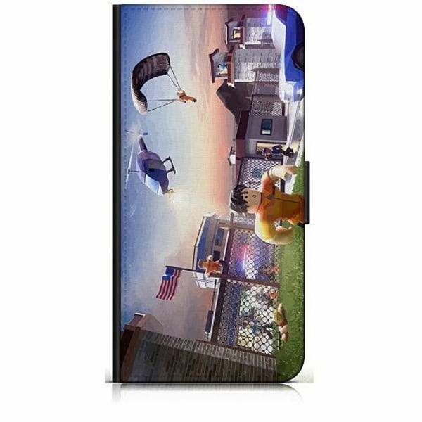 Samsung Galaxy S10e Plånboksfodral Roblox