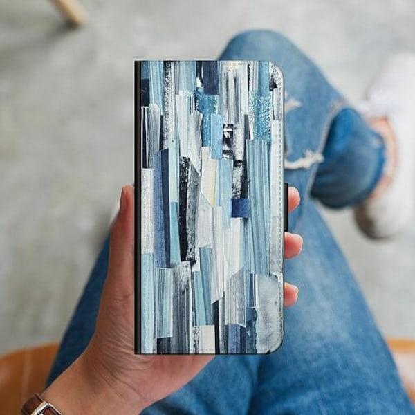 Samsung Galaxy S10 Plus Plånboksskal Carvature