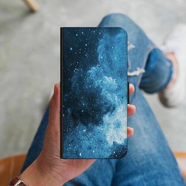 Samsung Galaxy S10 Plus Plånboksskal Dreaming
