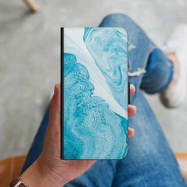 Samsung Galaxy S10 Plus Plånboksskal Evolutionary