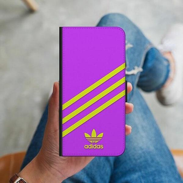 Samsung Galaxy S10 Plus Plånboksskal Fashion