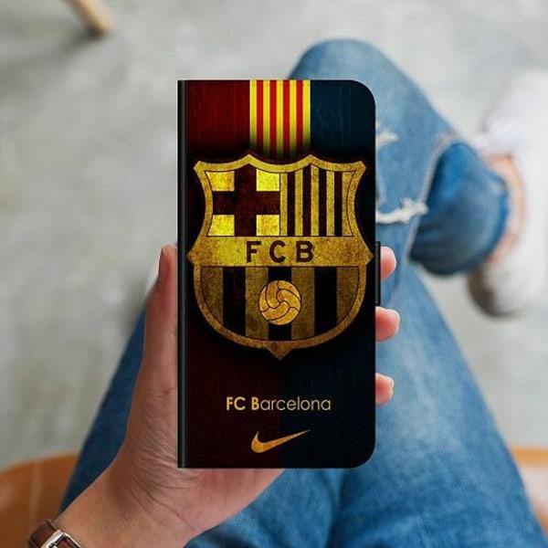 Huawei P20 Pro Plånboksskal FC Barcelona