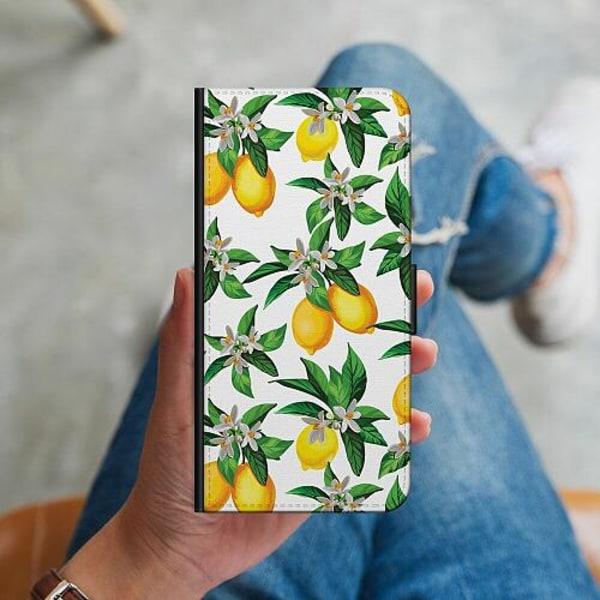 Samsung Galaxy A51 Plånboksskal Lemonical