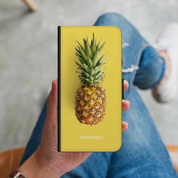 Samsung Galaxy S10 Plus Plånboksskal Not A Pine Nor A Fruit