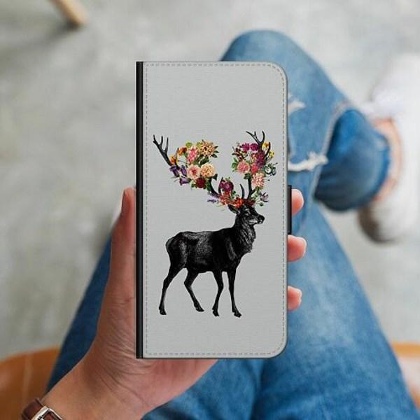 Huawei P20 Pro Plånboksskal Ren