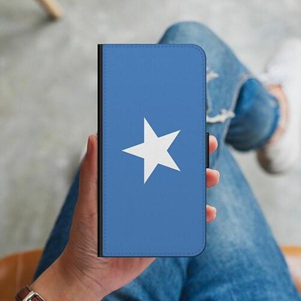 Apple iPhone 12 Plånboksskal Somalia