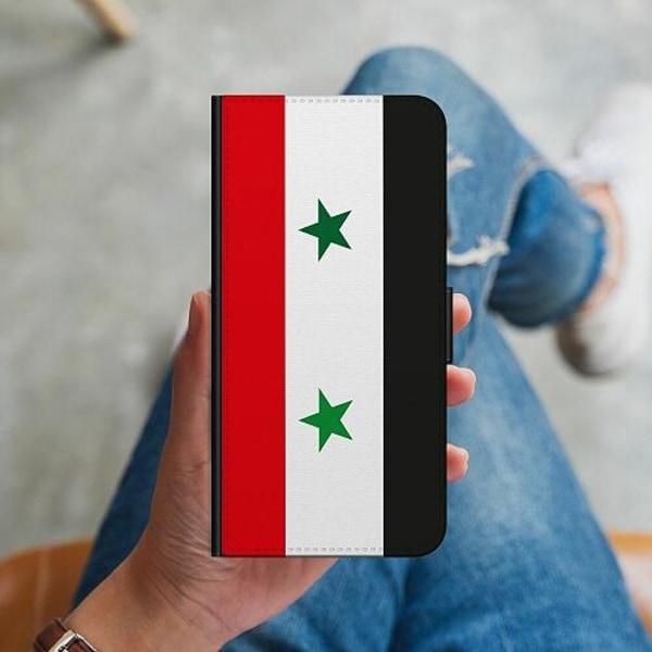 Samsung Galaxy S10 Plus Plånboksskal Syrian Arab Republic
