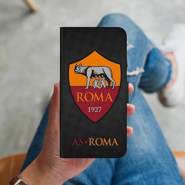 Sony Xperia L3 Plånboksskal AS Roma