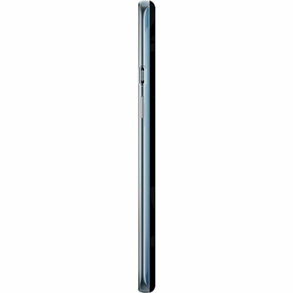 OnePlus 9 Thin Case Juventus FC