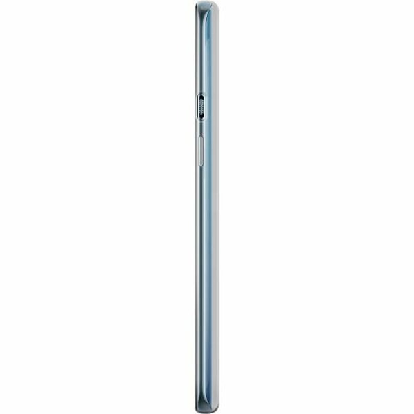OnePlus 9 Thin Case Kawaii