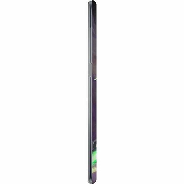 OnePlus Nord N10 TPU Mobilskal Star Wars
