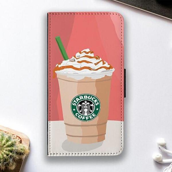 Samsung Galaxy S10 Plus Fodralskal Starbucks