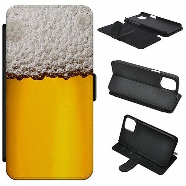 Samsung Galaxy A10 Mobilfodral Öl