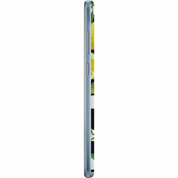 Samsung Galaxy A11 Thin Case Lemon Party