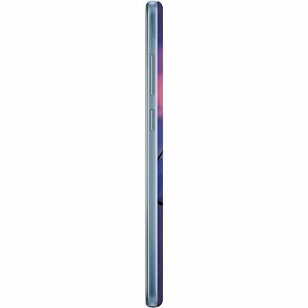 Samsung Galaxy A11 Thin Case Nike