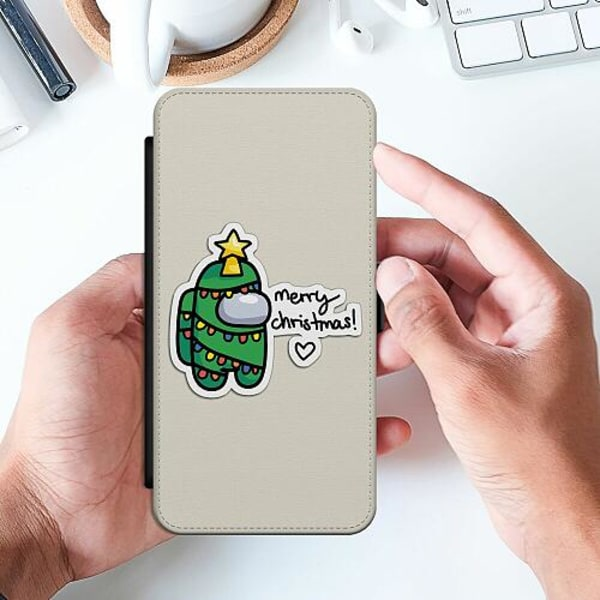 Huawei P Smart (2019) Slimmat Fodral Among Us
