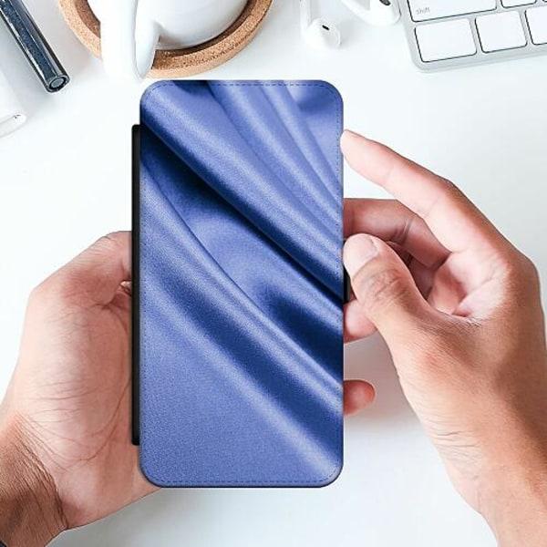 Huawei P Smart (2019) Slimmat Fodral Aquatic Silk