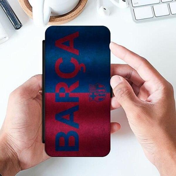 Huawei P Smart (2019) Slimmat Fodral Barca