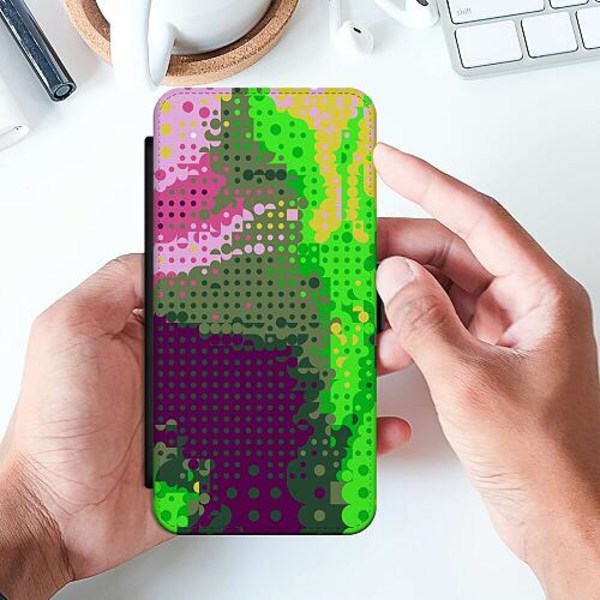 Huawei P Smart (2019) Slimmat Fodral Bitsbits