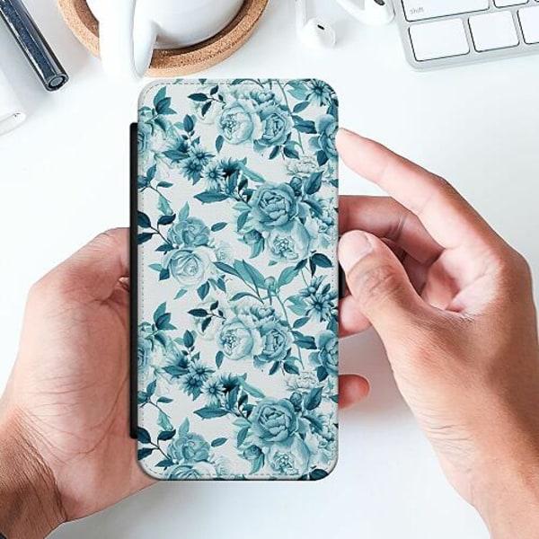 Huawei P Smart (2019) Slimmat Fodral Minty
