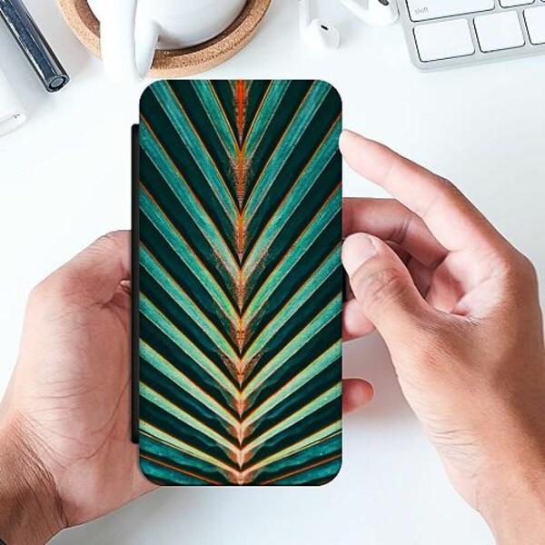 Huawei P Smart (2019) Slimmat Fodral Break Of Sun