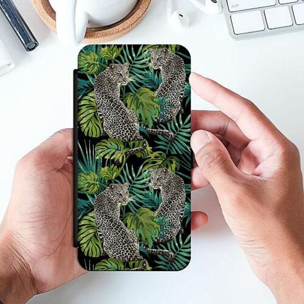 Huawei P Smart (2019) Slimmat Fodral Djur