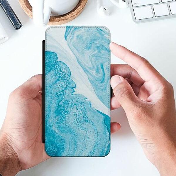 Huawei P Smart (2019) Slimmat Fodral Evolutionary