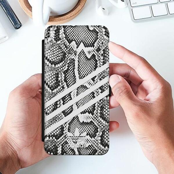 Huawei P Smart (2019) Slimmat Fodral Fashion