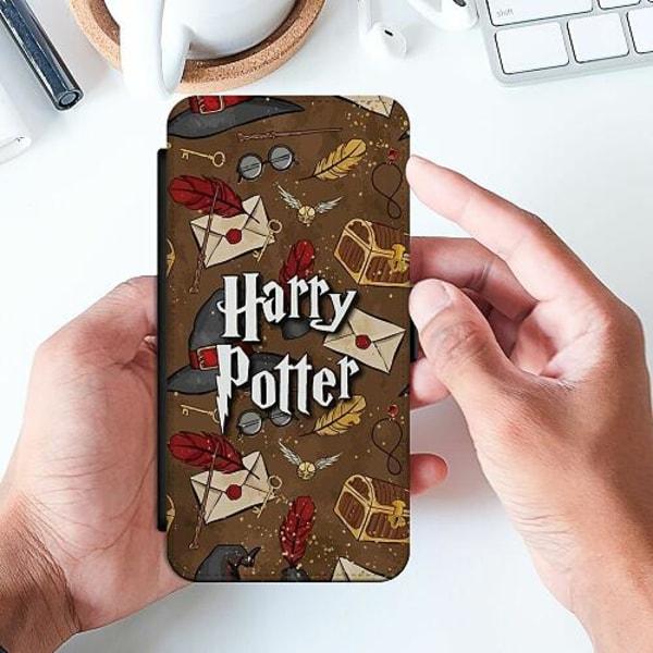 Huawei P Smart (2019) Slimmat Fodral Harry Potter