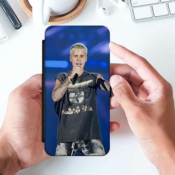 Huawei P Smart (2019) Slimmat Fodral Justin Bieber 2020