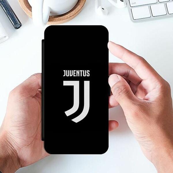 Huawei P Smart (2019) Slimmat Fodral Juventus