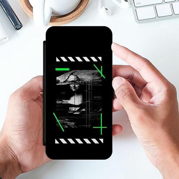 Huawei P Smart (2019) Slimmat Fodral Mona L