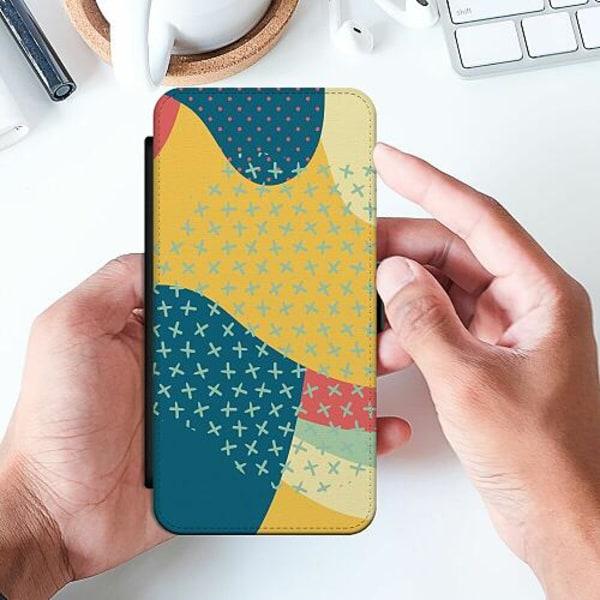 Huawei P Smart (2019) Slimmat Fodral Para-shoot!