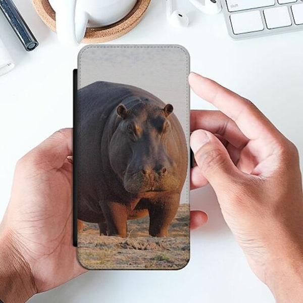 Huawei P Smart (2019) Slimmat Fodral Pontus