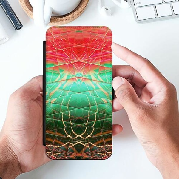 Huawei P Smart (2019) Slimmat Fodral Pro-visions