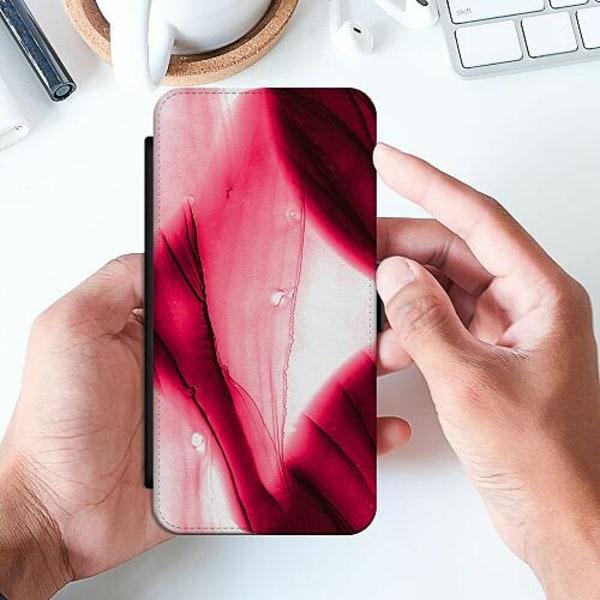 Huawei P Smart (2019) Slimmat Fodral Pulsating Pitch