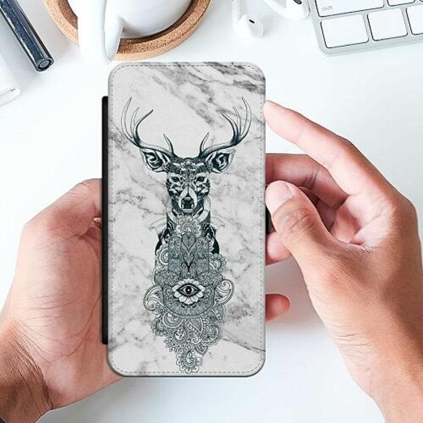 Huawei P Smart (2019) Slimmat Fodral Ren