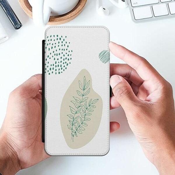 Huawei P Smart (2019) Slimmat Fodral Simpler Still