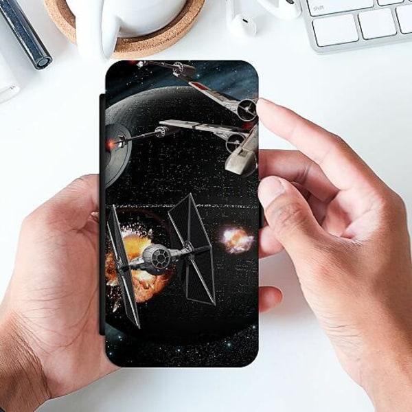 Huawei P Smart (2019) Slimmat Fodral Star Wars