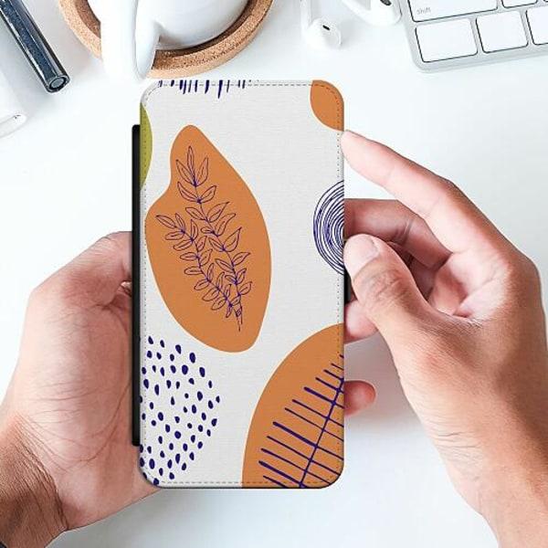 Huawei P Smart (2019) Slimmat Fodral Still Simpler