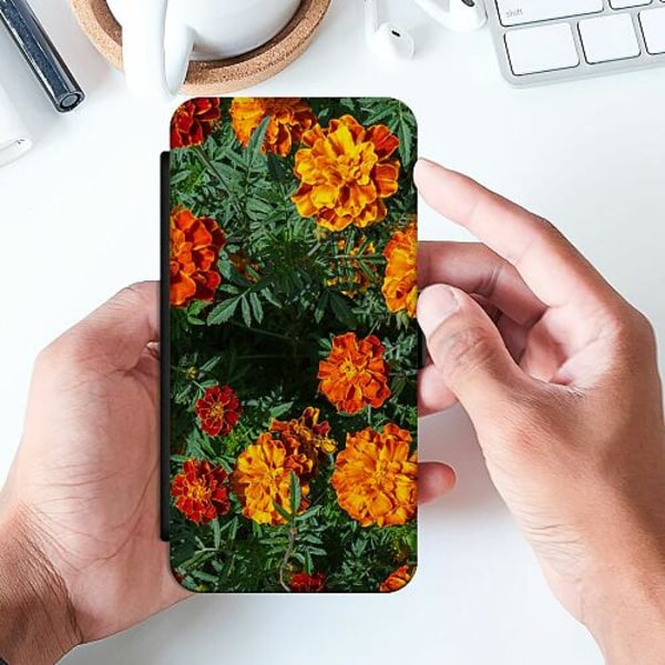 Huawei P Smart (2019) Slimmat Fodral Summery