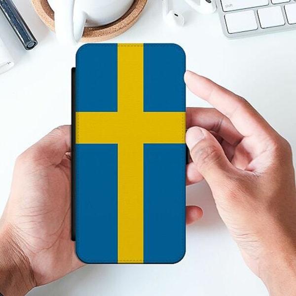 Huawei P Smart (2019) Slimmat Fodral Sweden/Sverige