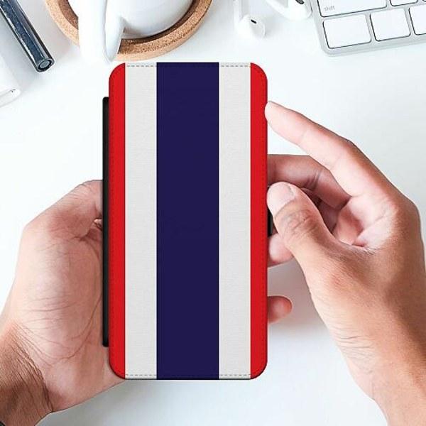 Huawei P Smart (2019) Slimmat Fodral Thailand
