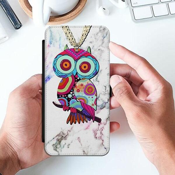 Huawei P Smart (2019) Slimmat Fodral Uggla