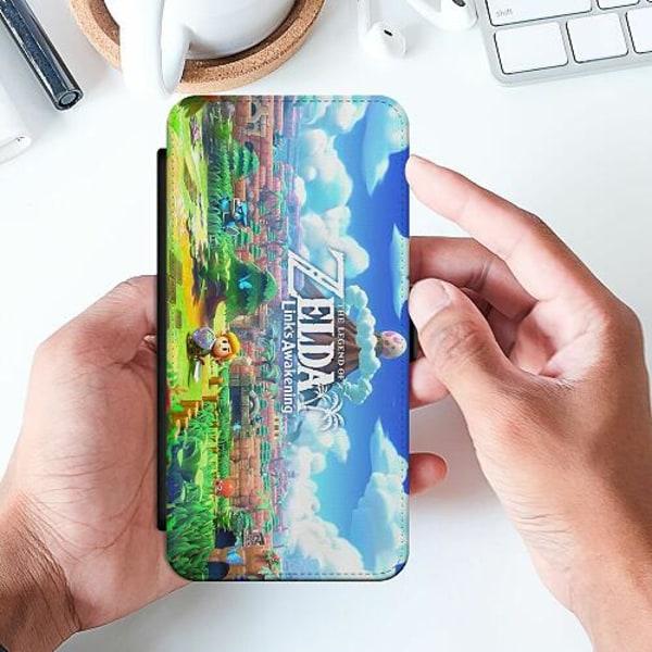 Huawei P Smart (2019) Slimmat Fodral Zelda