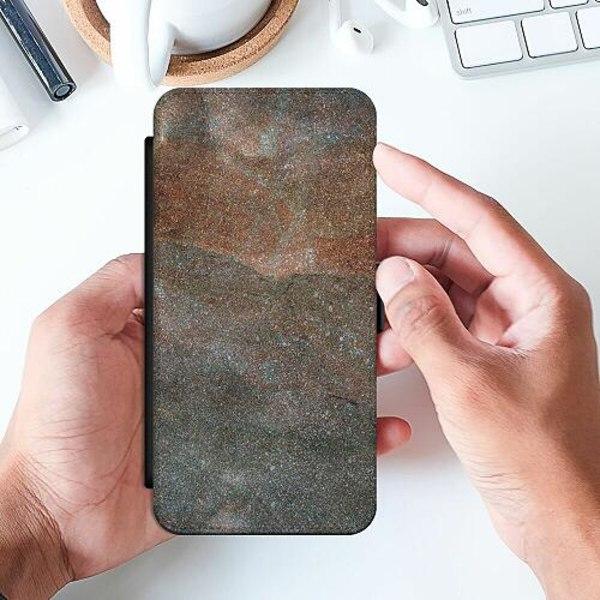 Huawei P Smart (2019) Slimmat Fodral Zoom In